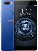 ZTE nubia Z17 lite Latest Mobile Prices by My Mobile Market Networks