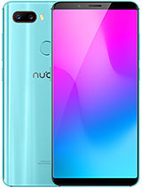 ZTE nubia Z18 mini Latest Mobile Prices in Australia | My Mobile Market Australia