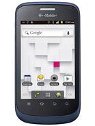 T-Mobile Concord Latest Mobile Prices in Srilanka | My Mobile Market Srilanka