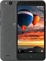 ZTE Tempo Go Latest Mobile Prices in Srilanka | My Mobile Market Srilanka