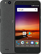 ZTE Tempo X Latest Mobile Prices by My Mobile Market Networks
