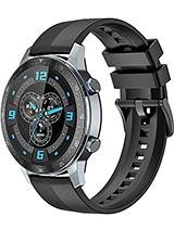 Best Smart Watch ZTE Watch GT in Brunei at Brunei.mymobilemarket.net