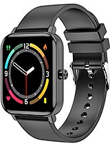 Best available price of ZTE Watch Live in Barbados