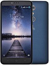 Best available price of ZTE Zmax Pro in Australia