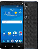ZTE Zmax 2 Latest Mobile Prices in Singapore | My Mobile Market Singapore